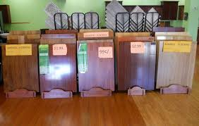factory direct hardwood floors grand home enterprises factory direct quality wood cabinets