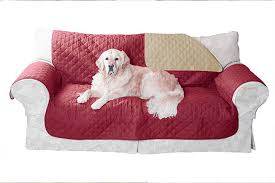 Armchair Protector Reversible Furniture Protector