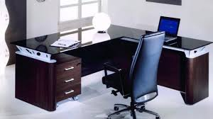 Small Modern Office Desk Modern Contemporary Office Desks And Furniture Executive Desk
