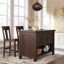 Dining Room Groups 4 Piece Dining Room Groups Dining Room Groups Dining Room