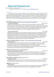 Resume For Warehouse Jobs by Warehouse Resume Templates Best Business Template