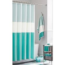 Shower Curtains Bed Bath And Beyond Boardwalk Shower Curtain Bed Bath U0026 Beyond