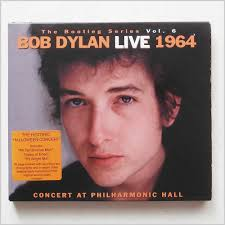 Bob Dylan Basement Tapes Vinyl by Bob Dylan Bootleg Series Records Lps Vinyl And Cds Musicstack