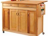 oasis island kitchen cart oasis island kitchen cart awesome 85 best home kitchen furniture