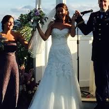 bridal alterations by hranush 13 photos u0026 28 reviews watertown