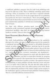 Vanity Publishing Companies Sneak A Peek 9780986486968 Publish A Book In Canada