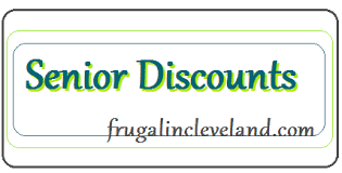 cici u0027s pizza archives frugal in cleveland frugal in cleveland