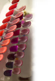 be polished u2013 nail studio