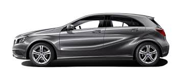 a3 mercedes mercedes a class bmw 1 series and audi a3 car reviews and comparison