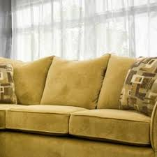 Couch Upholstery Cost Riviera Upholstery 18 Photos U0026 17 Reviews Furniture