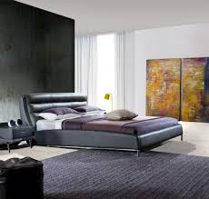bedroom exceptional open space bedroom design picture