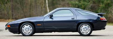 old porsche 928 porsche 928 s4 1987 welcome to classicargarage