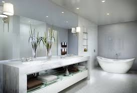 Marble Bathroom Home Design Ideas And Pictures - Bathroom marble