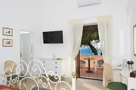 rooms 2015 test hotel villa gabrisa positano amalfi coast