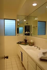 splendid cave bathroom decorating ideas rustic modern bathroom designs bathrooms decor shower curtains