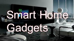 5 smart home gadgets that work with your android phone youtube