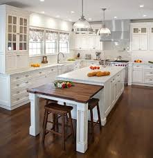 Welbom North America Project Wooden Modern Kitchen Cabinetsnew - American kitchen cabinets