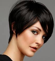 how to cut pixie cuts for thick hair pixie black haircut thick hair zesty mag hair beauty