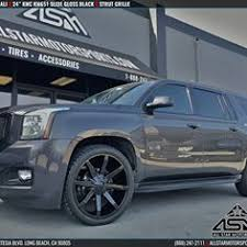 2015 gmc yukon xl denali custom love to own pinterest events