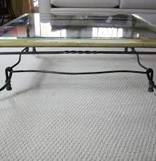 espresso beveled glass coffee table items by type bausman company beveled glass coffee table 1143 505