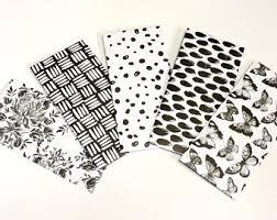 card holder patterns etsy