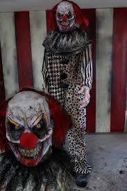 halloween house props 391 best halloween yard props images on pinterest halloween