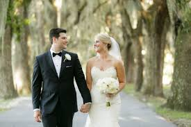 Wedding Photographers Dc Wedding Photographer How To Hire One One Of Them