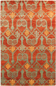 Rugs Savannah Ga Suzani U0026 Ikat Designs Gallery Ikat Design Rug Hand Knptted In