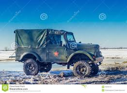 old military jeep old military vehicle editorial stock photo image of drive 48948723