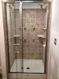 Lowes Bathroom Showers Bathroom Showers Lowes