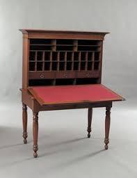 Plantation Desk Antique Plantation Desk On Onekingslane Com Beulah Pinterest