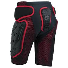 motocross protection gear alpinestars bionic freeride shorts protective gear jafrum