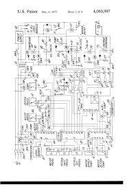 York Ys Wiring Diagram Gas Furnace Wiring Diagram U2022 Sewacar Co