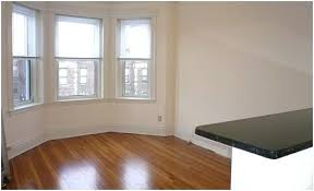average one bedroom apartment rent 1 bedroom apartments for rent in boston iocb info