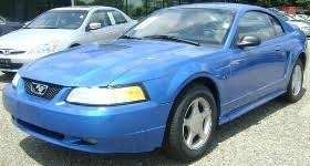 2000 ford mustang colors 2000 ford mustang styles mustangattitude com data explorer