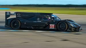 racing racer