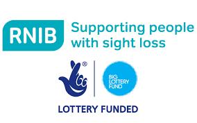 Royal Institute Blind Help Royal National Institute Of Blind People U0027s Rnib U0027extending