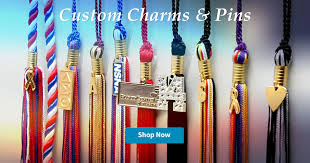 custom graduation tassels graduation tassels other dresses dressesss