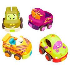 car toys black friday sale remote control toys u0026 vehicles target