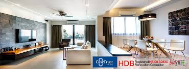 House Design Mac Review Home Guide Holdings Interior Design Singapore Reviews Facebook