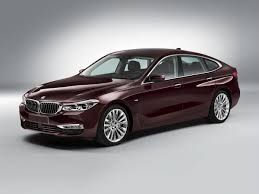 new u0026 pre owned bmw new and used bmw 6 series for sale in new mexico nm getauto com