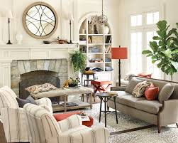 Living Room Wooden Furniture Designs 6 Tips For Mixing Wood Tones In A Room How To Decorate