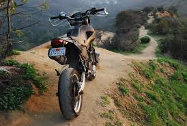 are motocross bikes street legal street legal super moto motorcycle photo of the day