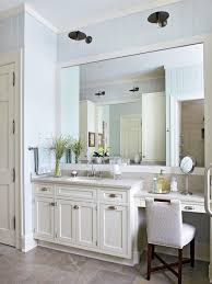 vintage bathroom lighting ideas vintage bathroom vanity lights stunning bathroom small room at