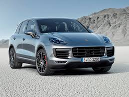 porsche car 2016 porsche macan suv sales important business insider