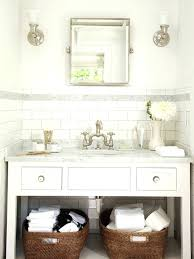 inexpensive bathroom tile ideas tile backsplash in bathroom design bathroom subway tile tile ideas