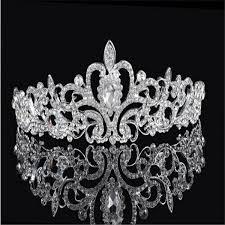 designer hair accessories high quality for wedding bridal hair accessories rhinestone