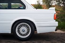 bmw e30 rims for sale three of the best e30 m3 versus e30 333i and e30 325is