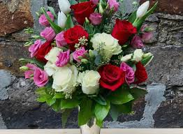 birthday flower delivery birthday flowers delivery luxury birthday flower delivery in