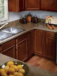 Menards Prefinished Cabinets Value Choice 18